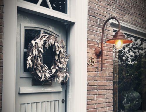 Buitenverlichting: maak kennis met de 'Dutch Lighting Collection'