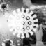 Afbeelding oor gebruik in Antérieur Authentique blog voor kennisgeving annulering workshops coronavirus