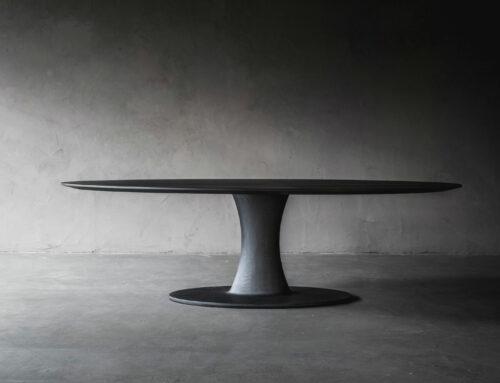 L'Authentique: Stijlvol Scandinavisch Design en Ambacht